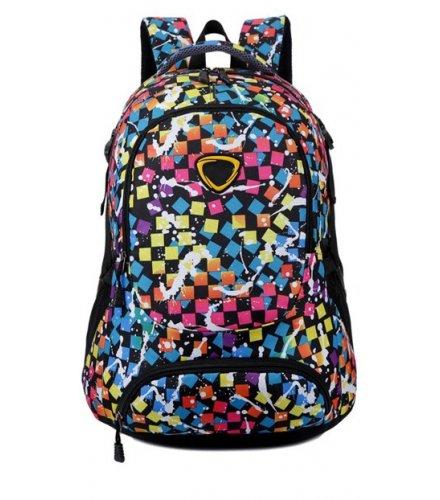 BP036-  Multifunctional Camera Backpack Rucksack