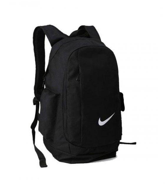 c845be49a1328 Nike Bags Price In Sri Lanka