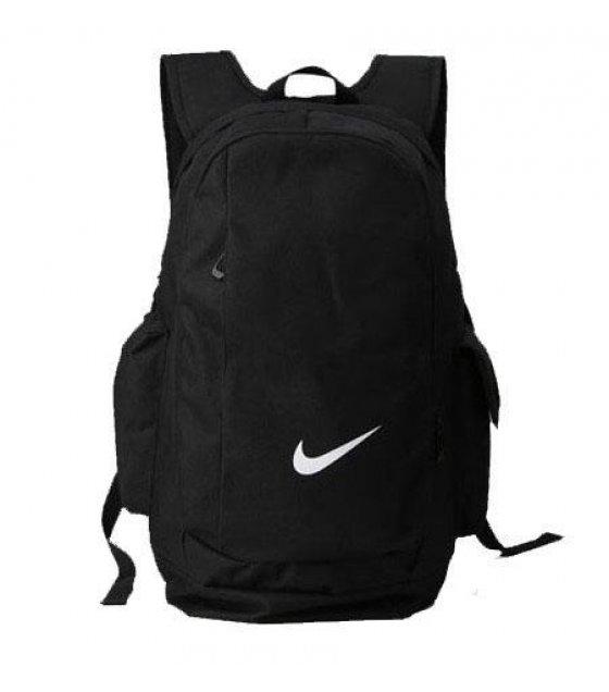 BP040 - NIKE black Casual Bag