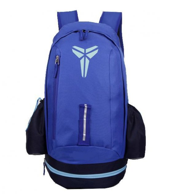 BP059 - Nike Kobe Large Backpack