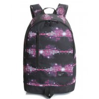 BP062- NIke Night Star Bag
