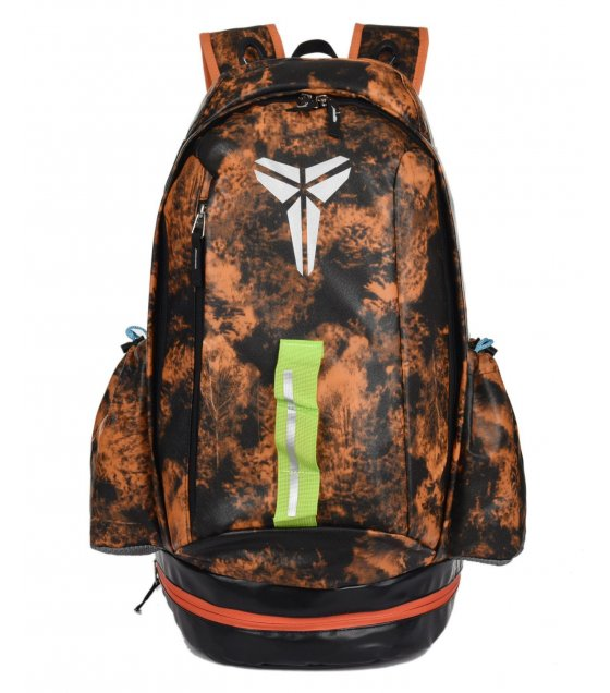 BP065 - Kobe Nike Brand Sport Backpack