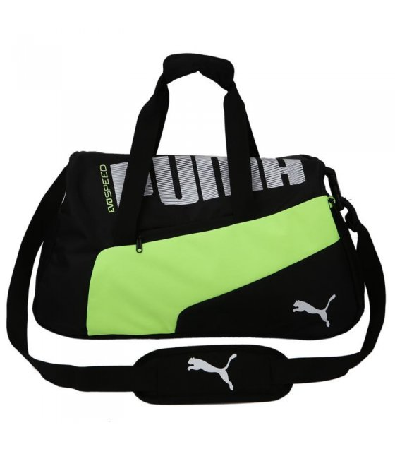 BP071 - PUMA Gym bag