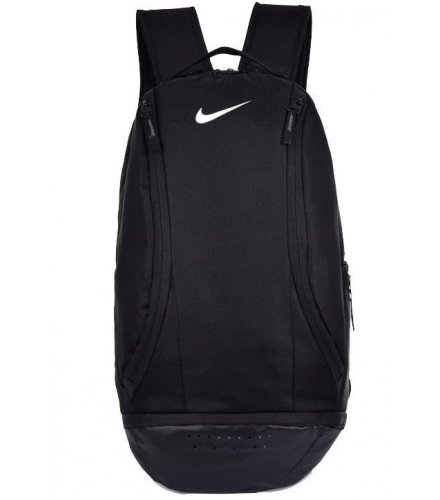 BP101 - Nike Sports Large Backpack
