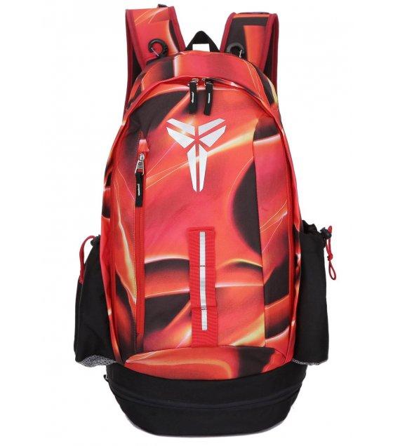 BP102 - Nike Large Travel Backpack