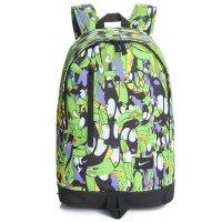 BP107 - Green Nature Backpack