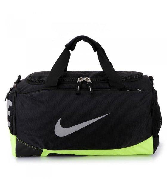 Gym Bag Nike Price: BP136 -NIKE GYM CLUB Unisex Handbag