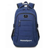 BP145 _ Aolidal mens backpack