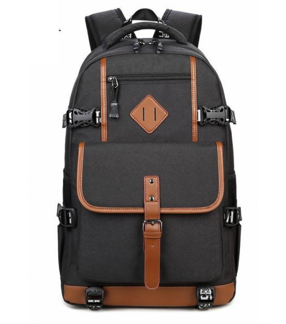 BP146 -Aolida casual backpack