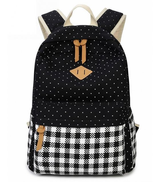 BP148 - Korean ladies backpack