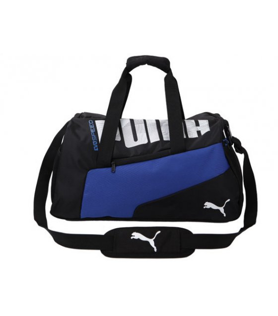 BP153 - Blue Sports Bag