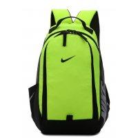 BP169 - Green Backpack Bag