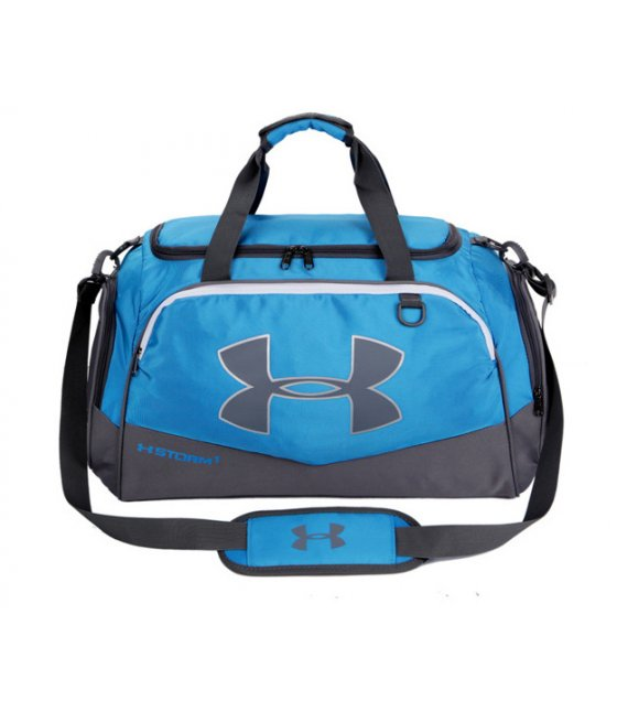 BP178 - Blue UA Backpack Bag