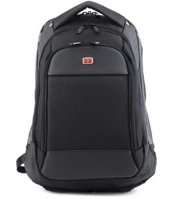 BP185 - Swissgear Backpack Bag