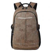 BP234 - Korean Backpack