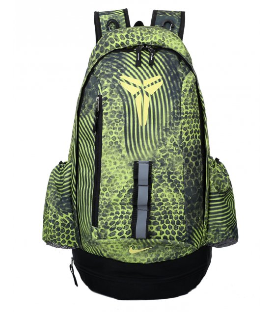 BP236 - Kobe Outdoor Sport Backpack