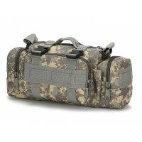 BP259 - Sports Outdoors Waterproof Waist Bag