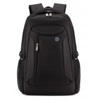 BP269 - 16 inch shockproof computer bag