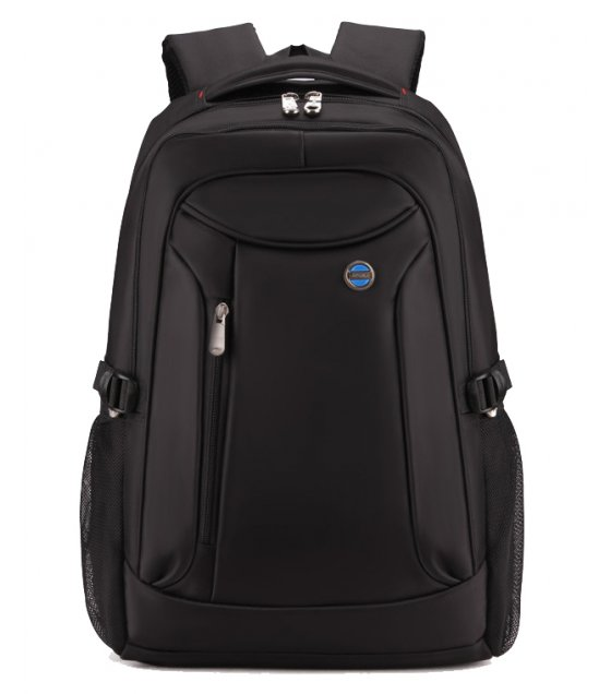 BP269 - 16 inch shockproof computer bag