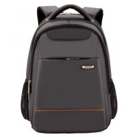 BP270 - Large capacity backpack
