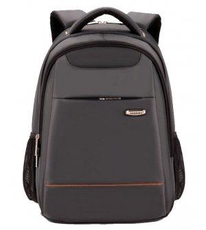 BP270 - Large capacity backpack