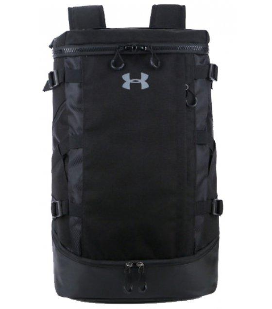 BP275 - UA Outdoor sports Bag