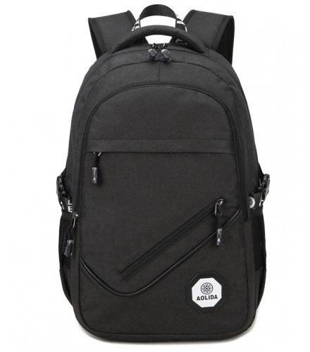 BP291 - USB backpack Bag