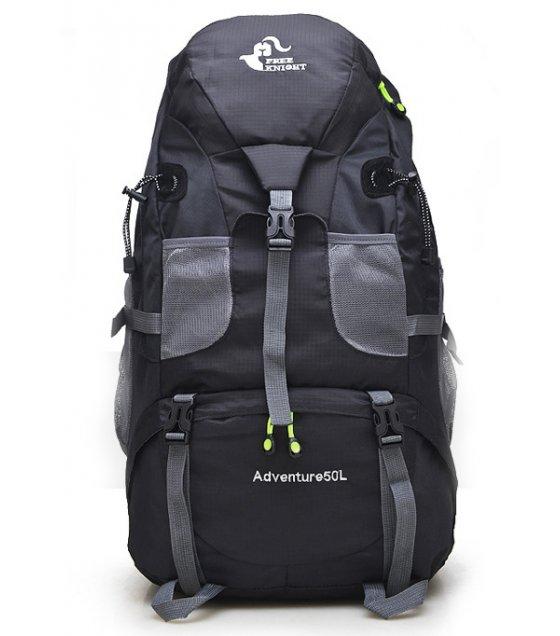 BP301 - Outdoor climbing bag 50L