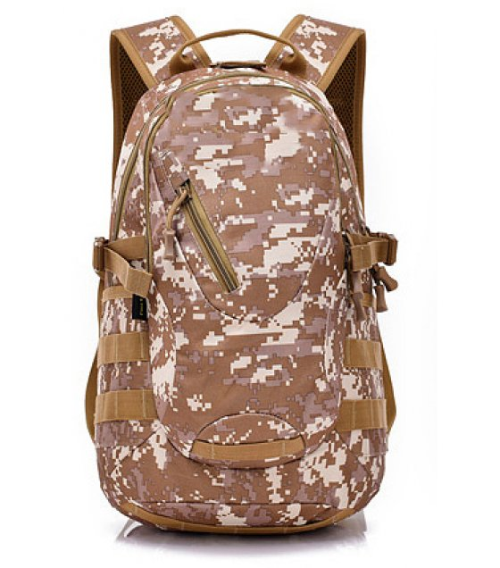 BP303 - Outdoor Tactical backpack 20L