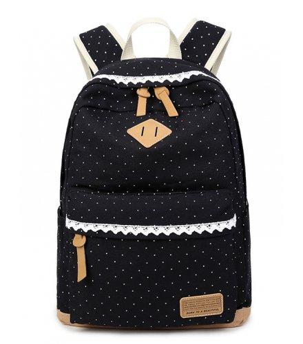 BP305 - Spring new shoulder bag