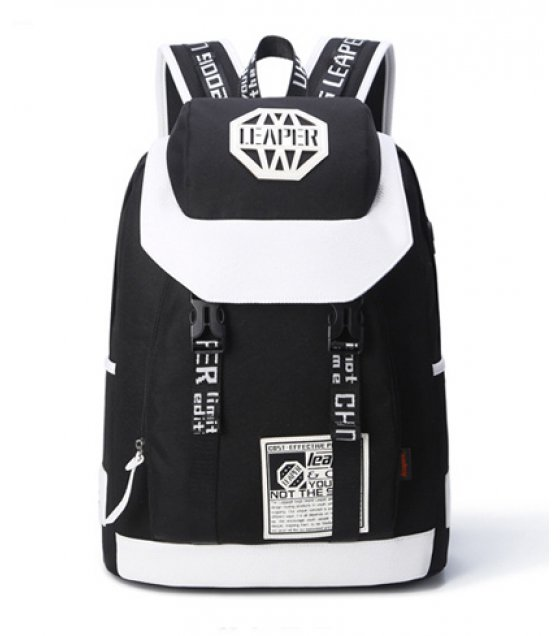 BP314 - Trendy Backpack Bag