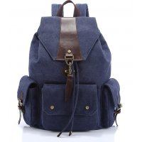 BP316 - Student Travel Backpack