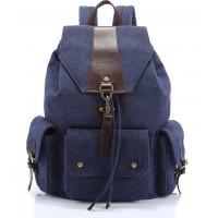 BP316 - Student Travel Backpack