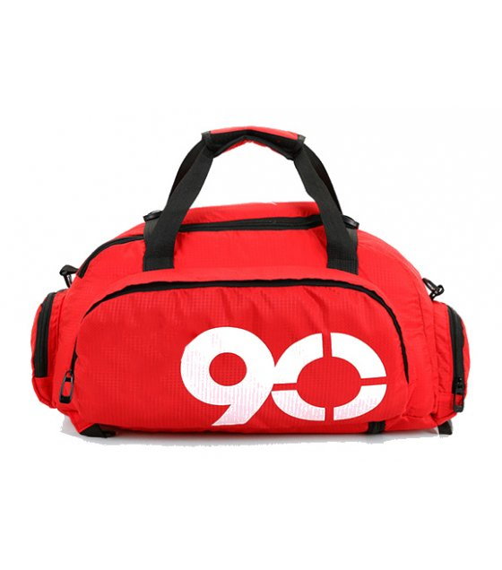 BP318 - T90 Duffel bag