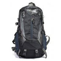 BP321 - Outdoor mountaineering bag backpack