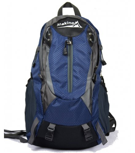 BP322 - Outdoor mountaineering bag backpack