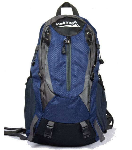 BP322 - Outdoor mountaineering bag backpack