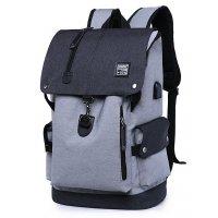 BP328 - Outdoor Travel Waterproof Bag