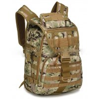 BP331 - Tactical assault Shoulder Bag