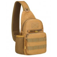 BP333 - Outdoor sports bag