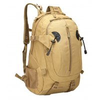 BP334 - Hiking mountaineering bag