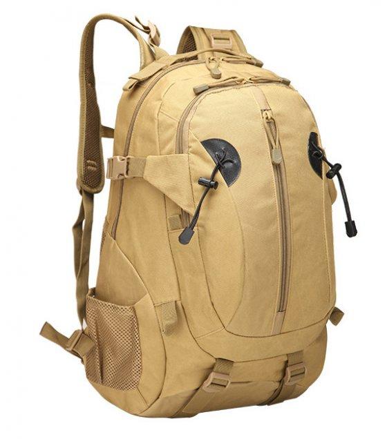 BP334 - Hiking mountaineering bag
