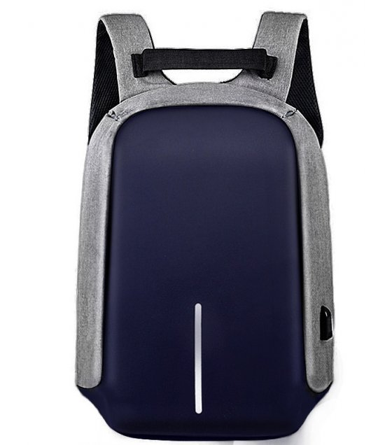 BP339 - Anti-Theft Traveling Backpack