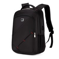 BP342 - USB charging backpack
