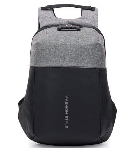 BP343 - Fashion Style Anti-Theft Bag