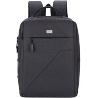 BP345 - USB charging Laptop Backpack