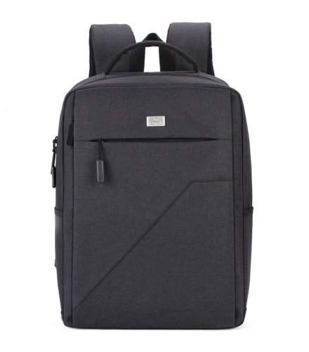 BP345 - USB charging Laptop Backpack