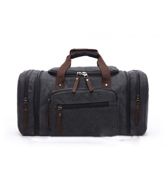 BP346 - Outdoor Travel Luggage Bag