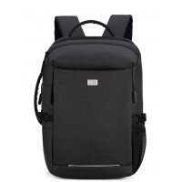 BP366 - Portable High quality Laptop Backpack
