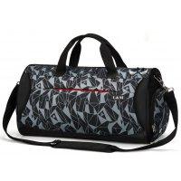 BP370 - Fitness sports Duffel Bag